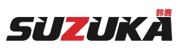 suzukaoil-japan-logo